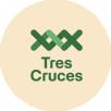Terminal Tres Cruces